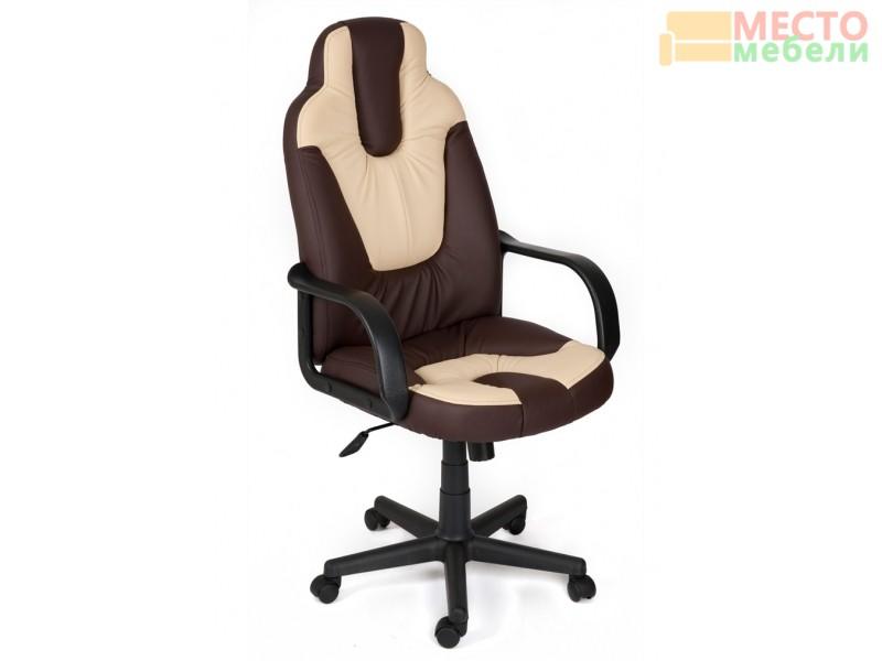Кресло компьютерное «Нео 1» (Neo 1)