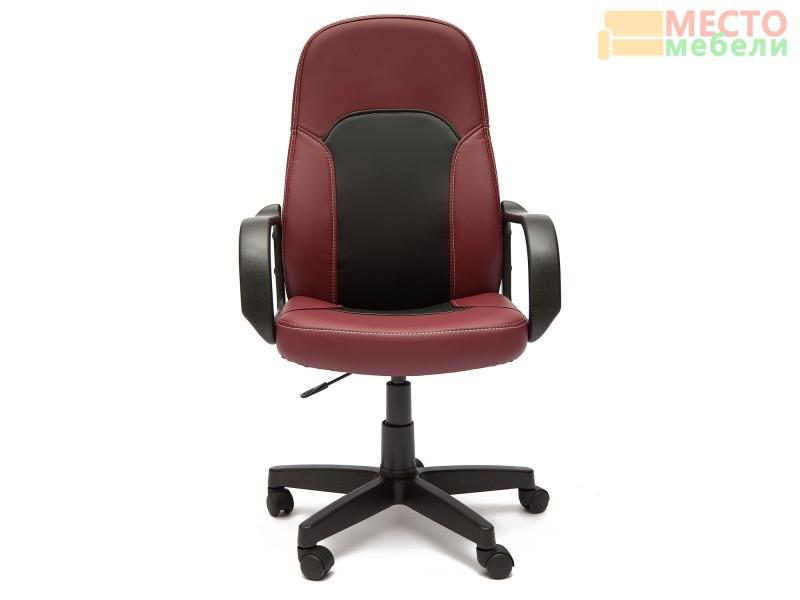 Кресло компьютерное «Парма» (Parma)