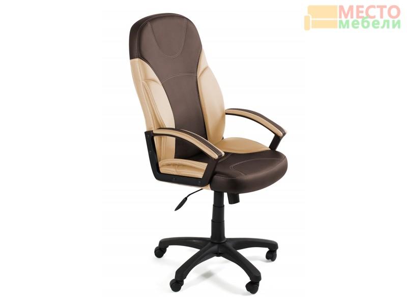 Кресло компьютерное «Твистер» (Twister)
