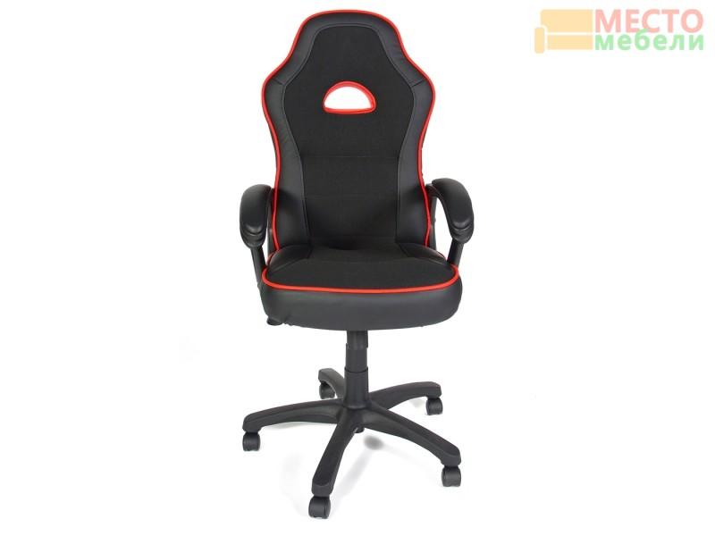 Кресло компьютерное «Шумми» (Shummy)