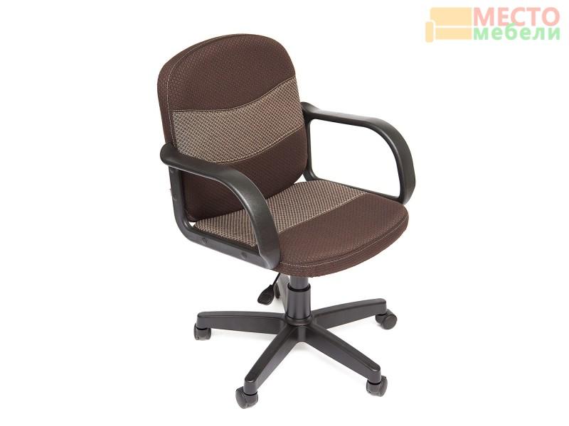 Кресло компьютерное «Багги» (Baggi)