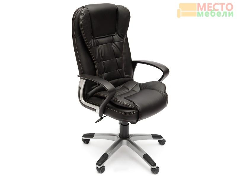 Кресло компьютерное «Барон» (BARON)