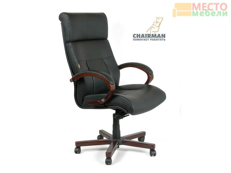 Кресло руководителя CHAIRMAN 421