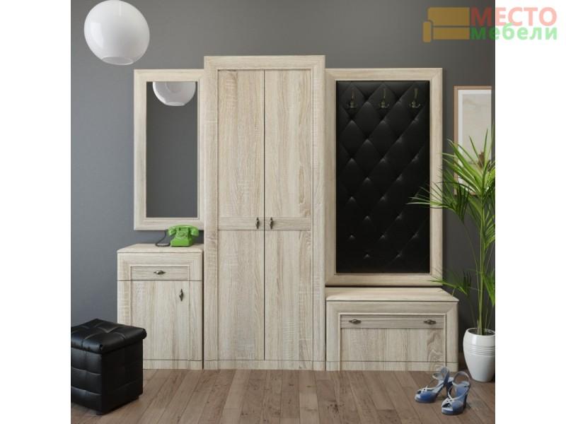 Шкаф для платья 188