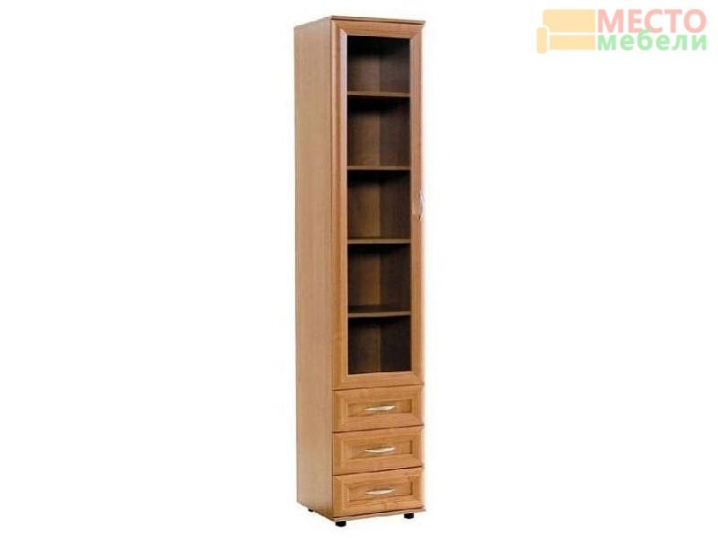 Шкаф с 3-мя ящиками № 112