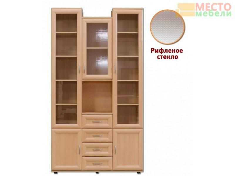 Шкаф №163