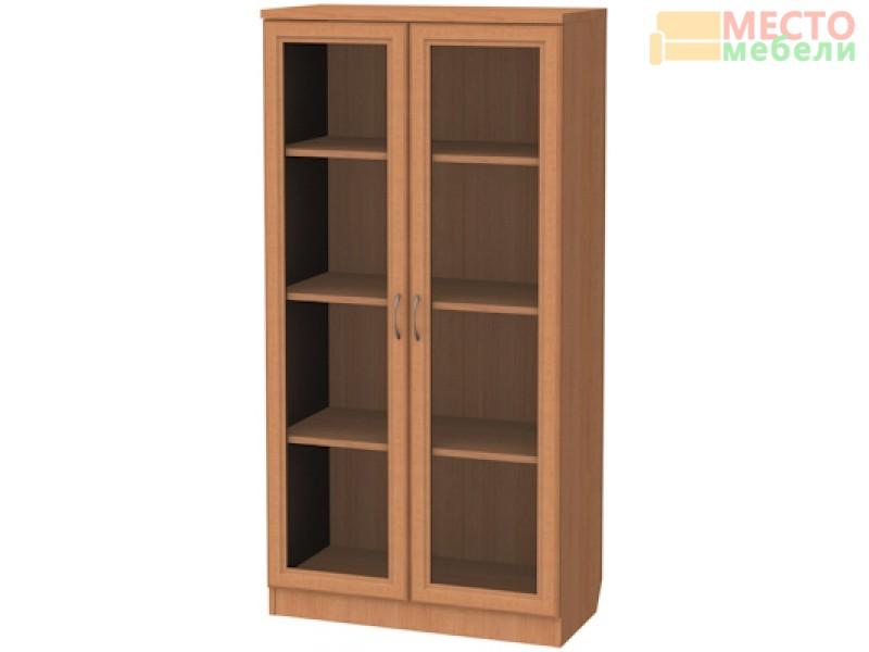 Шкаф для книг гарун 214 - 4640р..