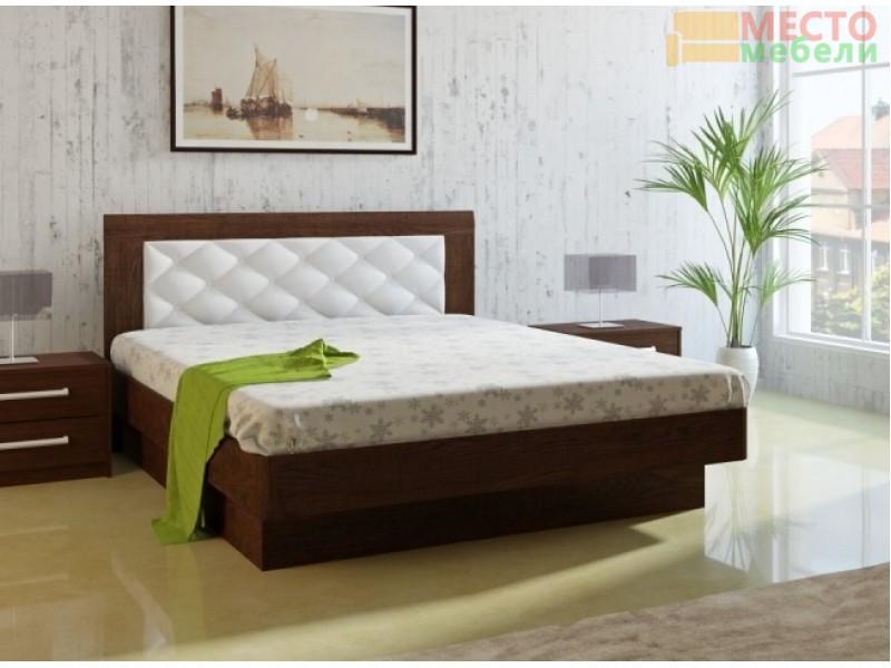 Кровать 28.2M (МК-44) с подъемным механизмом