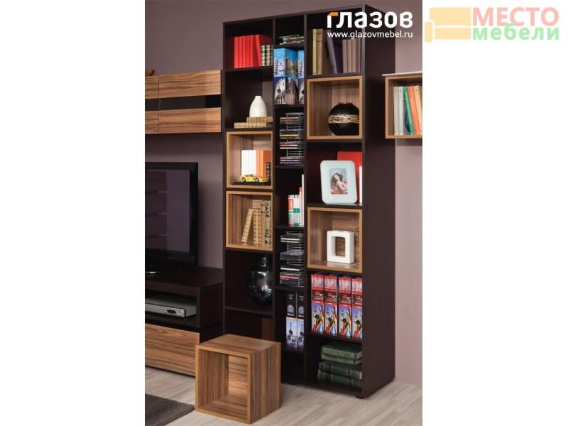 Купить hyper (гостиная) куб 1 от 780.00.