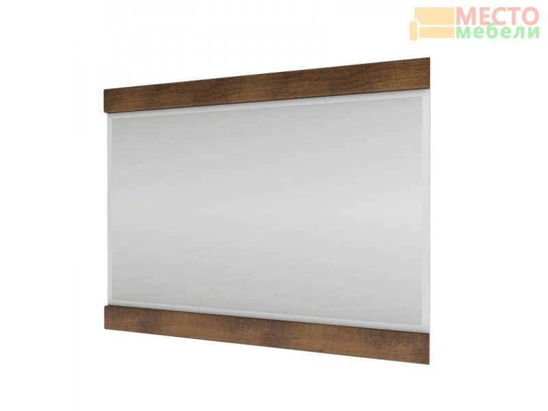 Зеркало навесное 80 Магеллан