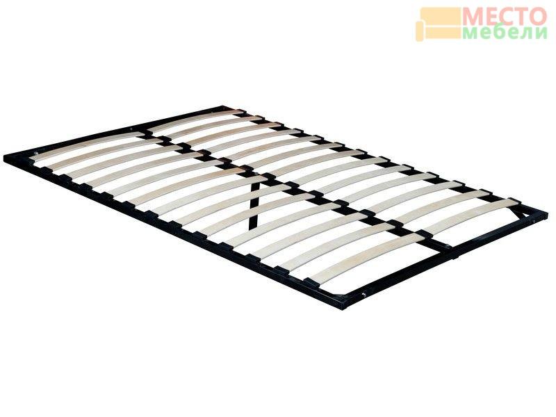 Основание кровати 160 ОК1