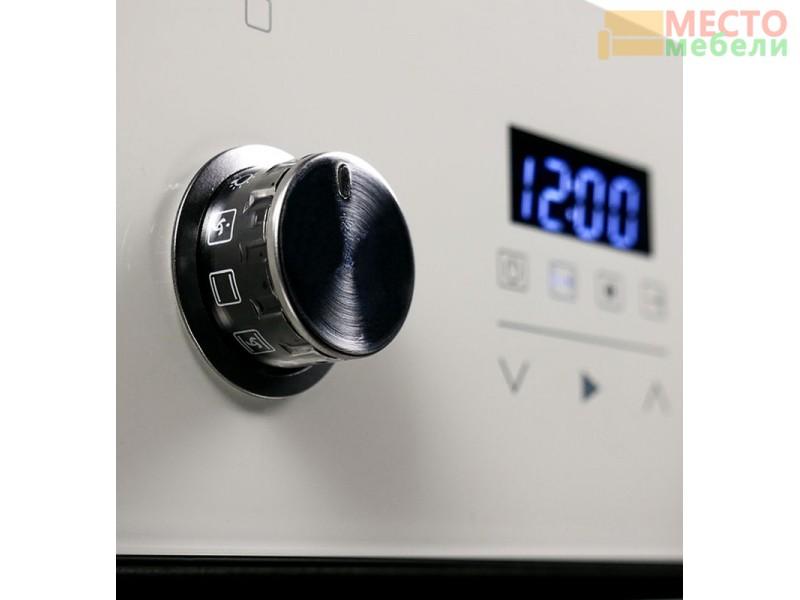 Встраиваемый духовой шкаф EDP 6092 IV LIGHT