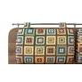 Угловой диван Сюрприз со спальным местом ДС-47