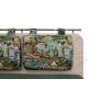 Угловой диван Сюрприз со спальным местом ДС-48