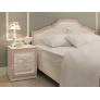 Кровать 1,6 Диана Роуз
