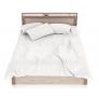 Кровать 1400 Аврора