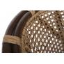 Кресло «Пеланги» (Pelangi) с подушкой