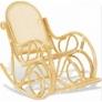Кресло-качалка 05/17 разборное