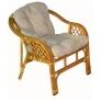 Кресло Маркос