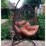 Подвесное кресло КРИТ