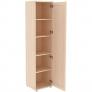 Шкаф для одежды 401.01 Гарун-К