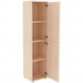 Шкаф для одежды 401.03 Гарун-К