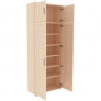 Шкаф для одежды 502.06 Гарун-К