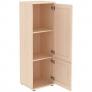 Шкаф для одежды 301.05 Гарун-К