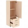 Шкаф для одежды 301.07 Гарун-К