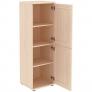 Шкаф для одежды 301.03 Гарун-К