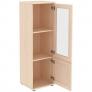 Шкаф для книг 301.06 Гарун-К