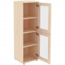 Шкаф для книг 301.04 Гарун-К