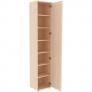 Шкаф для одежды 501.01 Гарун-К
