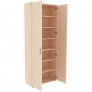 Шкаф для одежды 502.01 Гарун-К