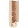Шкаф для одежды 501.09 Гарун-К