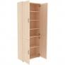 Шкаф для одежды 502.04 Гарун-К