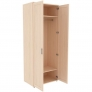 Шкаф для одежды 512.01 Гарун-К