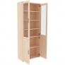 Шкаф для книг 502.05 Гарун-К