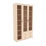 Шкаф для книг 503.06 Гарун-К