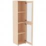 Шкаф для книг 401.04 Гарун-К