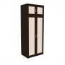 Шкаф для одежды 512.06 Гарун-К