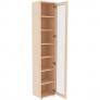 Шкаф для книг 501.02 Гарун-К