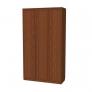 Шкаф для белья 3-х дверный 106 Гарун