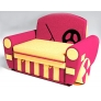 Кресло-кровать Бумер