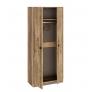 Шкаф для одежды Пилигрим ТД-276.07.22