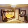 Набор мебели Фанки 11002-1