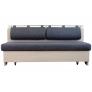 Кухонный диван Стокгольм со спальным местом ДСТ-03