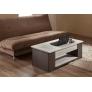 Комплект мебели для гостиной Марсель №2