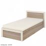 Кровать Кр-90 Nobile