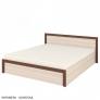 Кровать Кр-180 Nobile